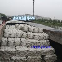 上海码头直供水泥、黄沙、石子、水泥砖、砌块砖等建材,量大从优