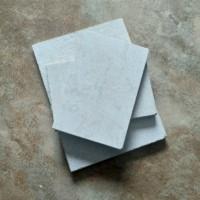 硅酸钙板的安装技巧和选购技巧