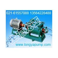 XD-070防腐真空泵/压力泵真空泵
