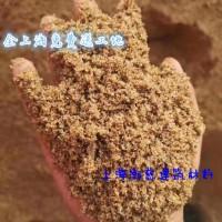 上海码头直供水泥黄沙石子砂石砖块等建材