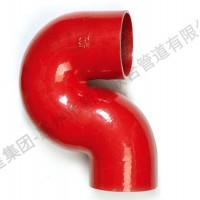 惠州P型存水弯,S型存水弯,同心大小头,偏心大小头