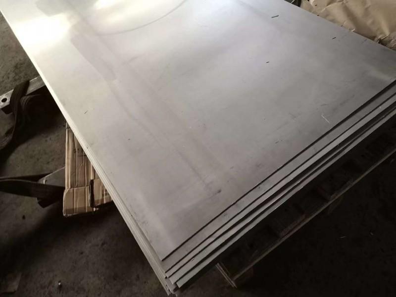 MonelK500/N05500元钢