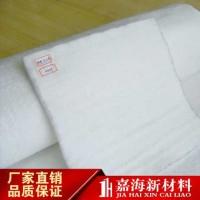 供应拉萨国标土工布生产厂家 质量保证