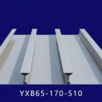 510型楼承板规格型号及参数,500强企业楼承板规格型号
