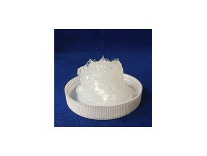 耐高低温密封圈油膏 防水密封脂