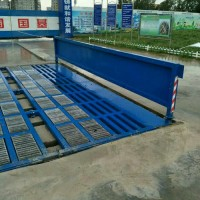 供应郑州工地洗车机