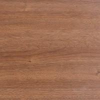 山东华城兴洁净板厂家供应产品