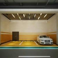 车间厂房做环氧地坪一般可以使用多少年