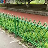 北京201不锈钢管仿竹节护栏仿竹子栅栏竹围栏竹篱笆生产厂家