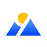 山东万岳信息科技有限公司
