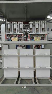 厂家专业供应水阻柜液阻柜水电阻液体电阻起动柜
