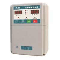 水泵智能控制器显示缺水 水泵智能控制器下池缺水
