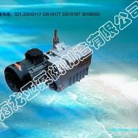 供应XD-100单级泵