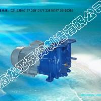 SY立式耐腐蚀泵