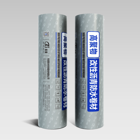 科顺防水卷材 SBS弹性体改性沥青防水卷材 SBS防水卷材