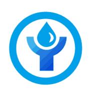 北京雨全防水工程有限公司