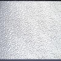 地暖模块用压花板橘皮铝卷