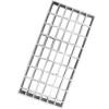 四川成都热镀锌钢格板生产厂家