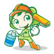 山东贝壳防水科技有限公司
