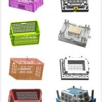 塑胶框塑料模具 专业加工
