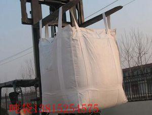仙桃泥沙吨袋 仙桃水泥吨袋