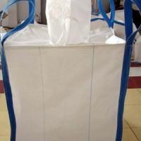 仙桃萤石粉吨袋 仙桃预压吨沙袋