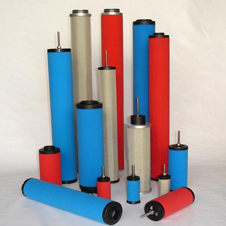 销售滤芯AL- T-型号-300L -400L -500L