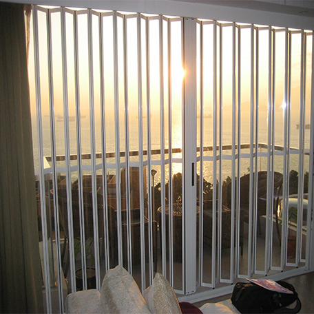 湖州断桥铝合金门窗,杭州纯木门窗,杭州铝木复合门窗门窗