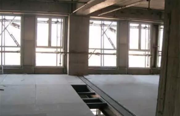 纤维水泥压力板_纤维水泥压力板优势
