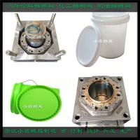 内贴膜中石化塑料桶模具内贴膜中国石油塑胶桶模具
