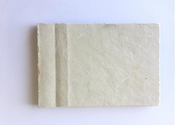 纤维增强石膏板
