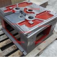 东莞铸造厂,球墨铸铁,灰口铸铁,机械铸铁加工厂