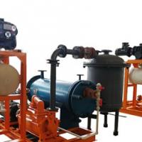 如何检查耐腐蚀泵空气泄漏