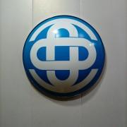 厦门台亚塑胶有限公司