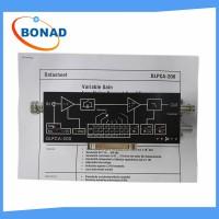 DLPCA-200电流放大器 FEMTO电流放大器模块