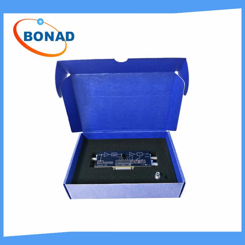DHPCA-100电流放大器 FEMTO电流放大器