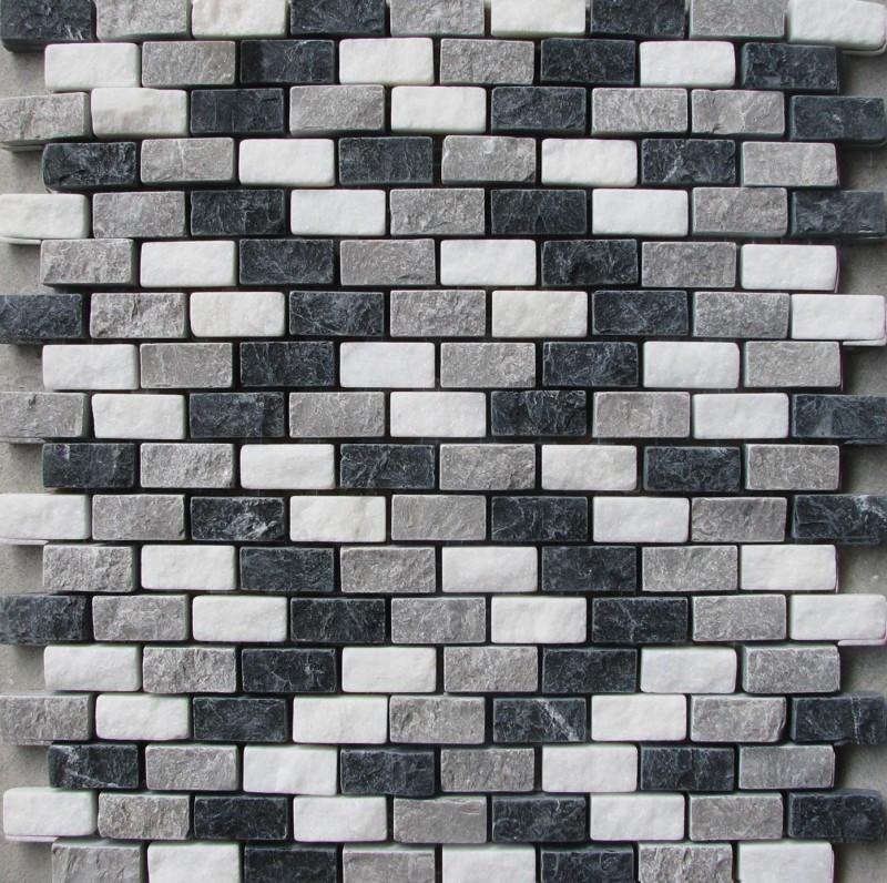 石材马赛克  大理石马赛克  马赛克 天然石材 天然大理石