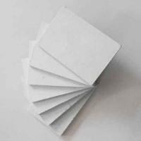 山东硅酸钙板的使用性能