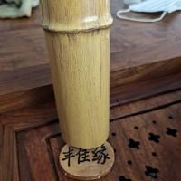 竹节管加工厂丰佳缘十支也快速发货