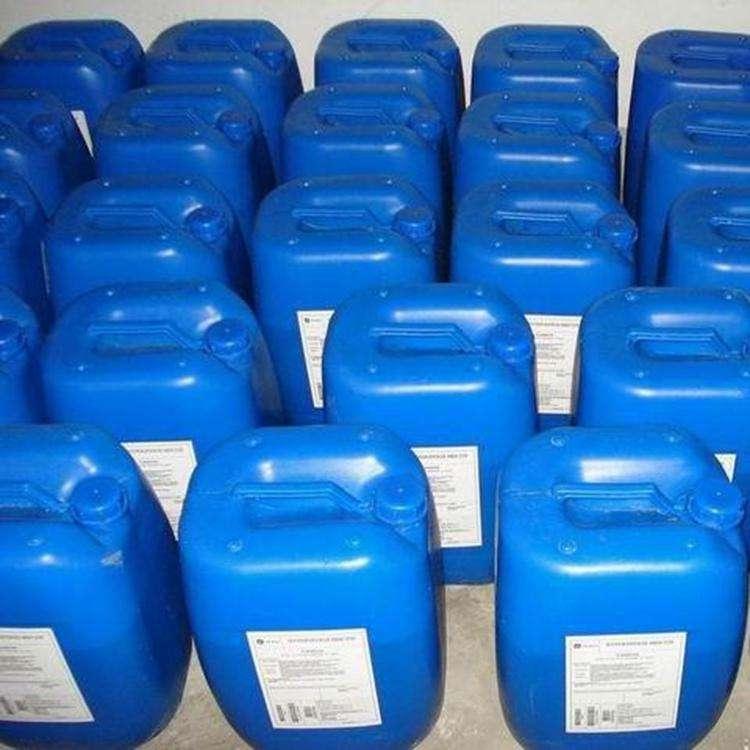 阻垢剂厂家,反渗透阻垢剂价格表,循环水缓蚀阻垢剂