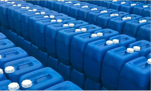 反渗透阻垢剂|缓蚀阻垢剂|阻垢剂厂家