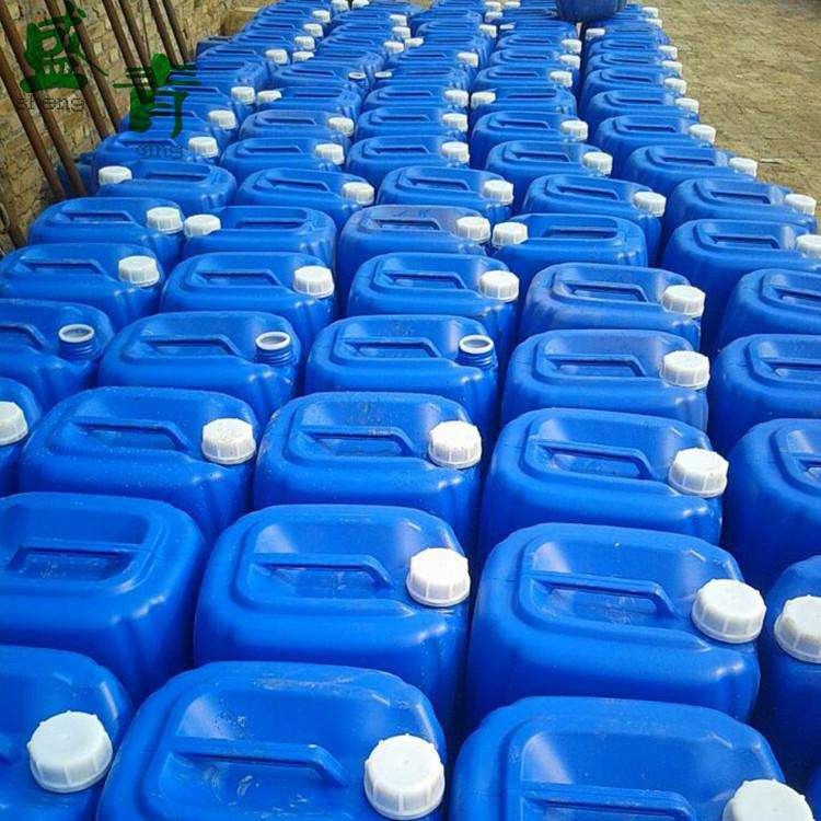 阻垢剂批发价格,阻垢剂生产厂家/批发商