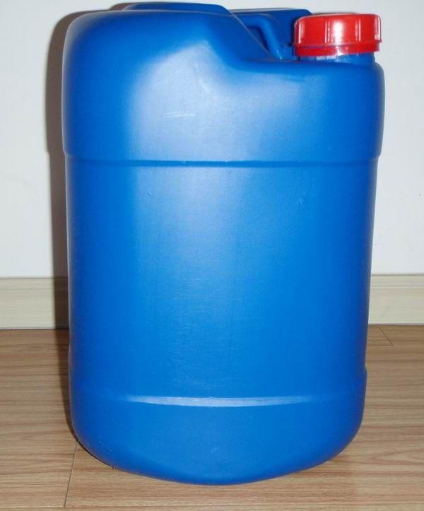 阻垢剂、结垢抑制剂、专用缓蚀阻垢剂、专用阻垢剂、复合阻垢剂