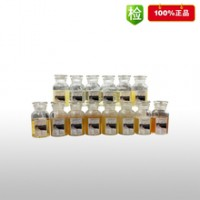 多功能低中泡沫灭火剂/多功能低中泡沫液DZG3%-DZG6%