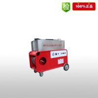 移动式高压细水雾灭火设备/推车式细水雾灭火器材装置柴油机