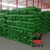 厂家直销防尘网,盖土网。