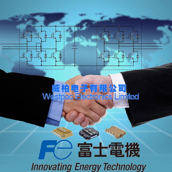东北沈阳长春哈尔滨Fuji富士IGBT模块代理商