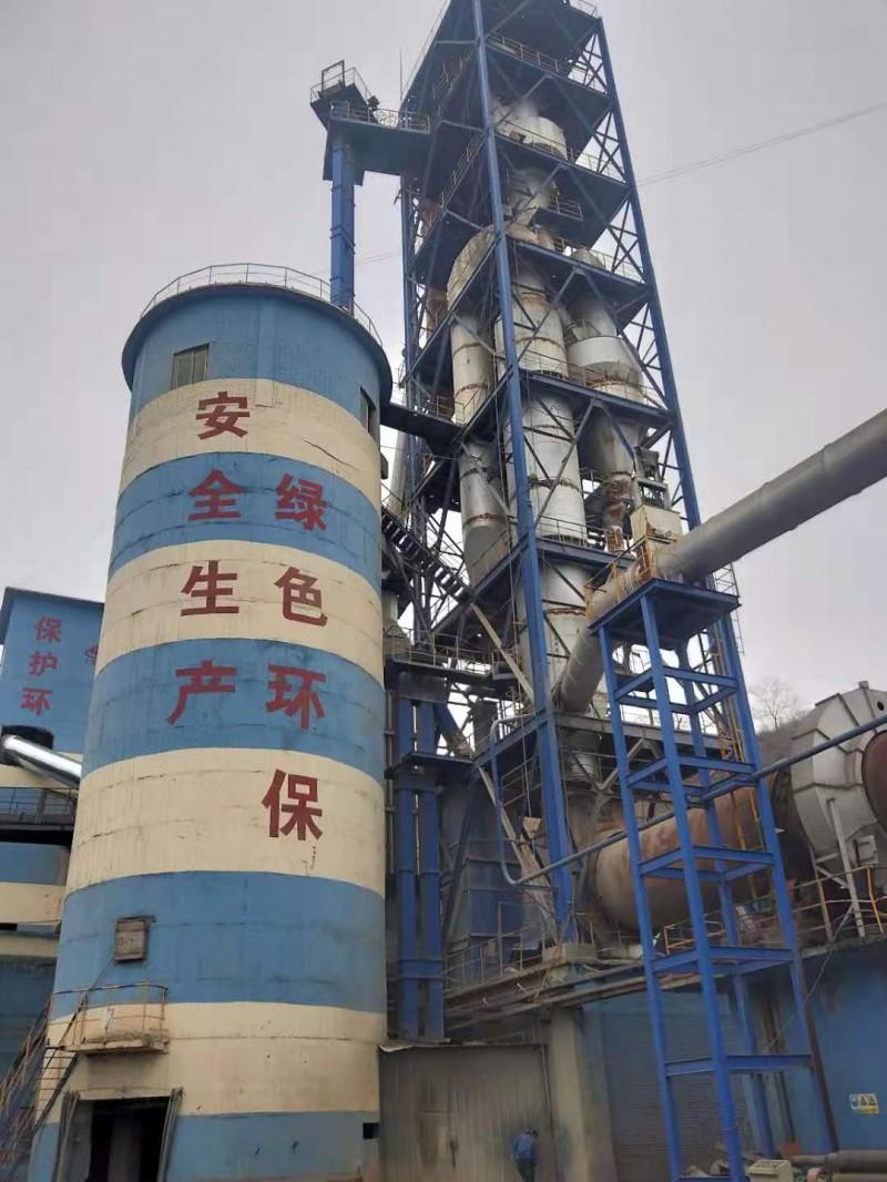 高水材料、超高水材料