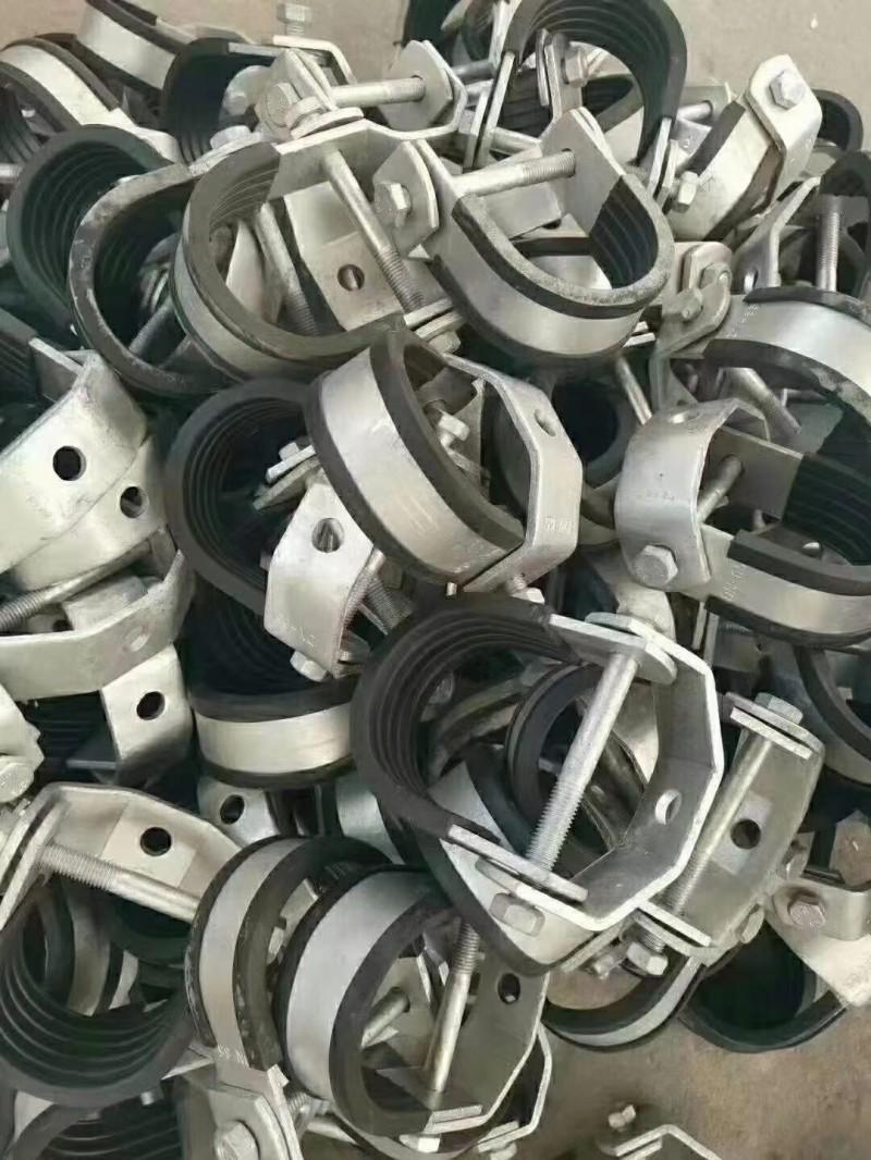 专业生产和销售抗震支架,管廊支架,成品支架,抗震托臂