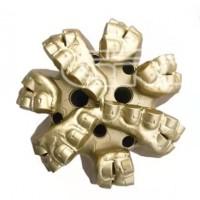 格锐特供应优质旋挖牙轮掌片